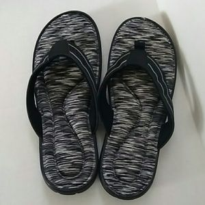 Memory foam Sandals- taking best offers